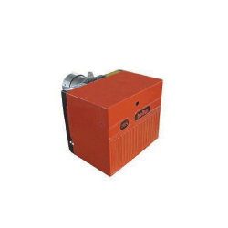 佳木斯燃燒器配件批發,浙江專業的哈爾濱燃燒器配件哪里有供應