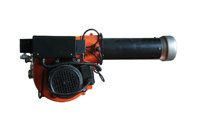 黑龍江燃燒器批發-優惠的哈爾濱燃燒器配件溫嶺市博惠供應