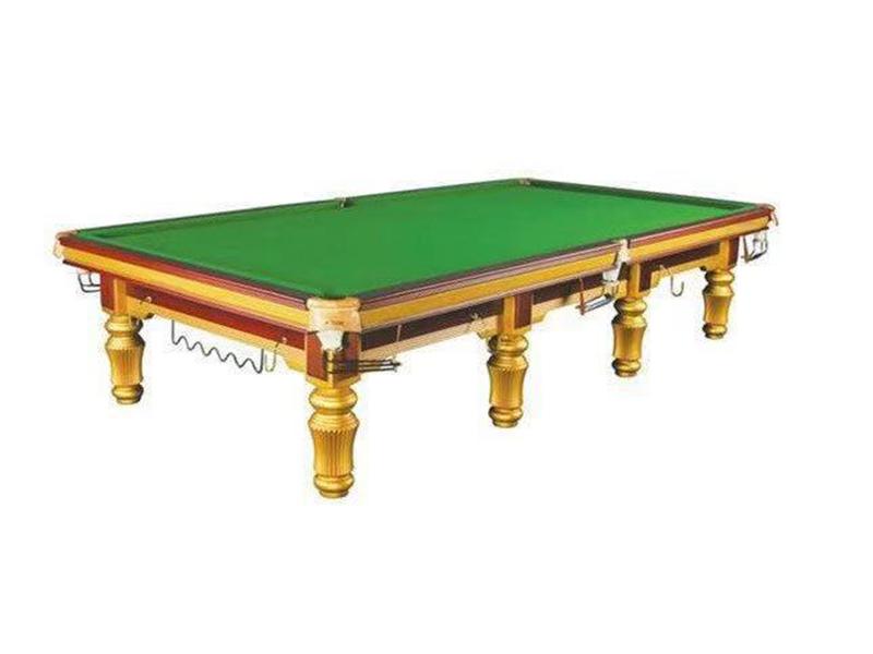 青海台球桌-有信誉度的厂家在西宁,青海台球桌