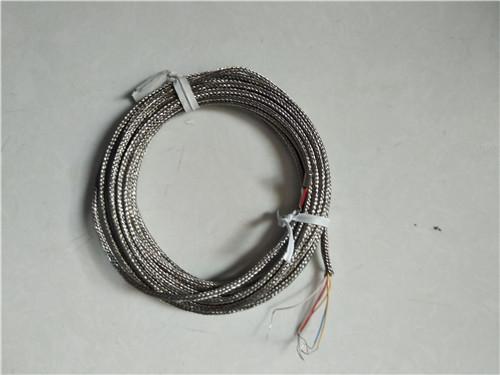 湿度变送器-性价比高的美国minco热电阻S14455西安明科机电供应