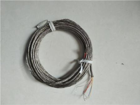 美国原装进口minco热电阻