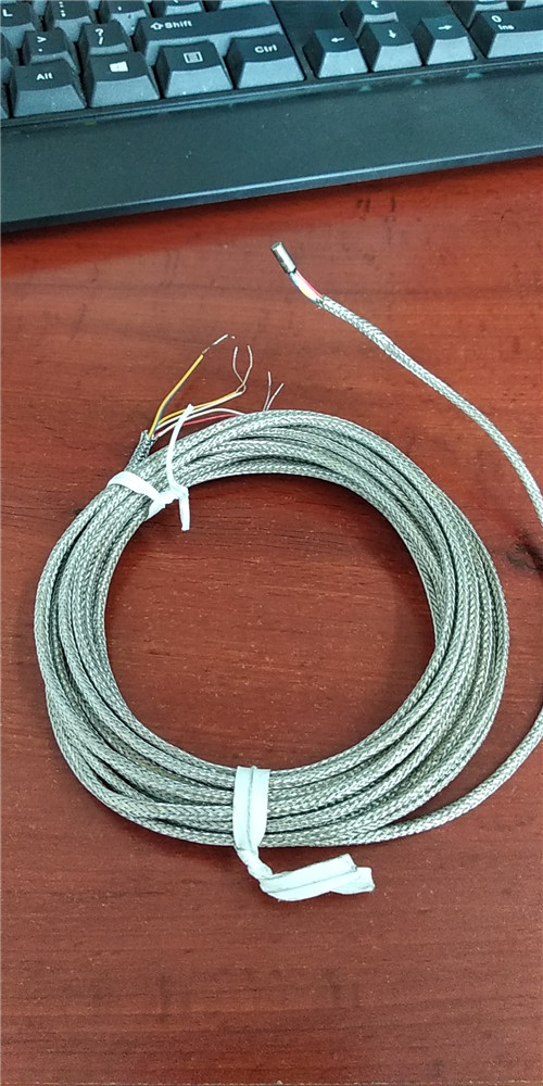 原装进口minco热电阻-知名的美国minco热电阻S14455品牌推荐