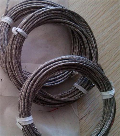 美國minco熱電阻 買品牌好的S14455,就選西安明科機電 美國minco熱電阻