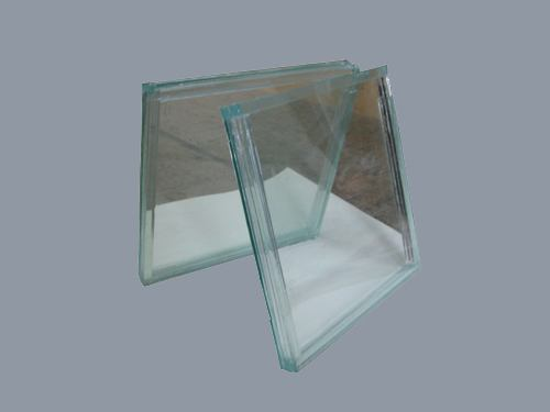 惠州廠家直銷的防火玻璃|在哪里能買到高質量的夾層復合防火玻璃