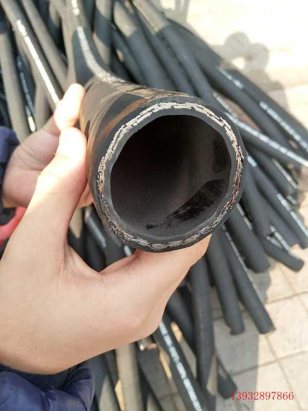 耐油高压胶管,河北耐油高压胶管,高压胶管