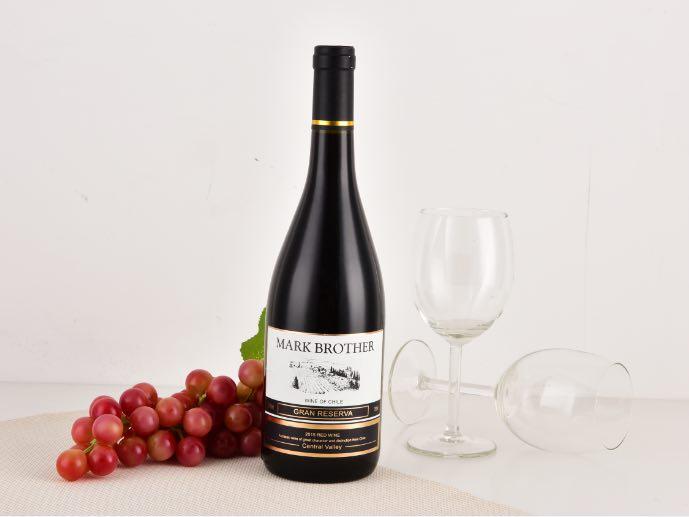 樂山紅酒代理招商加盟