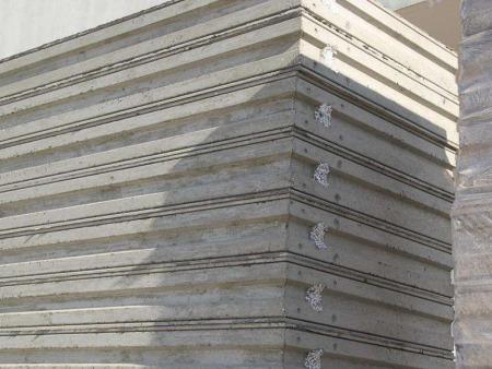 武威轻质防火隔墙板公司-口碑好的轻质防火隔墙板厂商