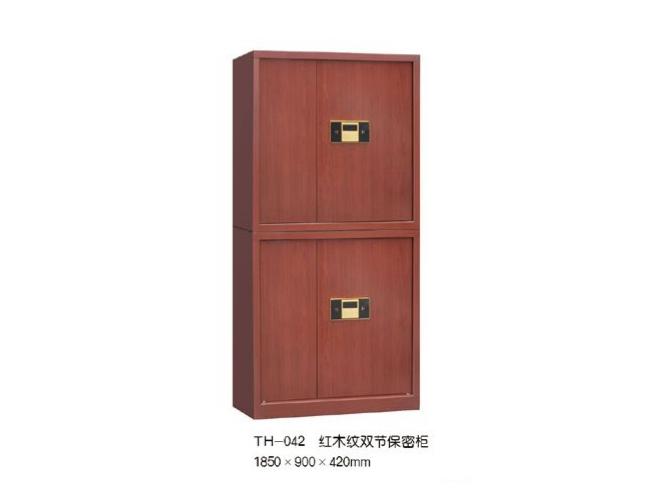 保險柜品牌_想買實惠的保險柜加工,就來陽明區啟航文件柜