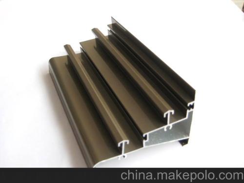 铝家居铝型材公司_实惠的全铝家居型材销售