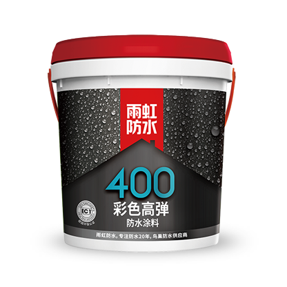 甘肅防水卷材|供應甘肅銷量好的東方雨虹防水材料