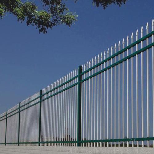 围栏网供应|四川耐用的出售-围栏网供应