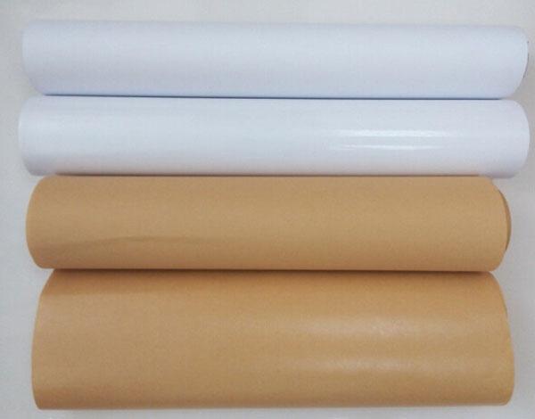 淋膜纸批发|潍坊哪里能买到新款的淋膜纸