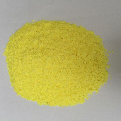 本溪硫磺粉_口碑好的硫磺粉公司