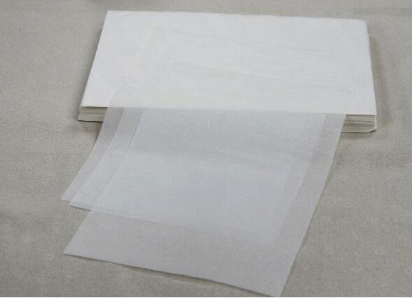 油光纸厂家//油光纸批发
