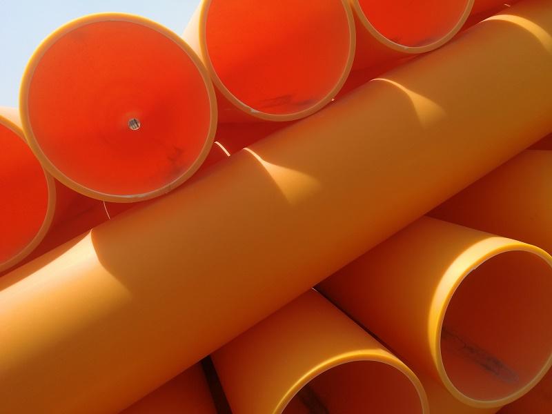 MPP电li管bao价-哪li能买到耐用的呼shiMPP电li管材