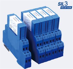 工控產品代理-辰竹電涌變送器-選西安工控工廠科技發展有限公司