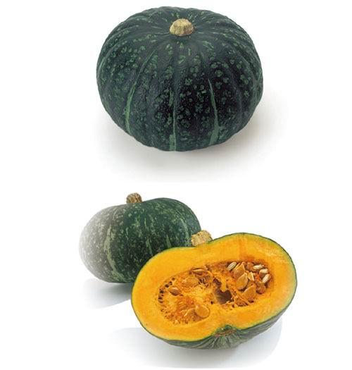 蔬菜配送 靠譜的蔬蘊農副產品配送提供-蔬菜配送