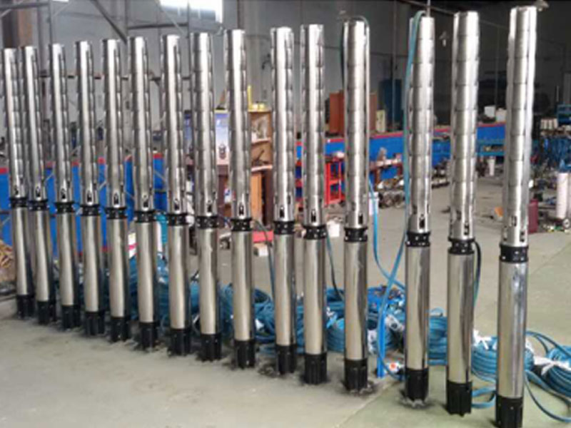 专业供应不锈钢潜水泵|沈阳不锈钢潜水泵|选水泵就找沈潜潜水泵