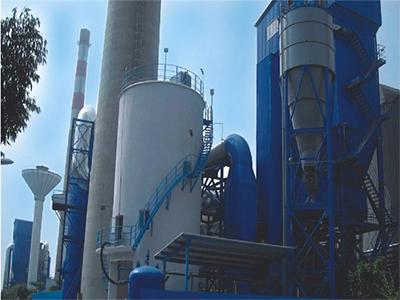 周口脫硫脫硝_鄭州市品牌好的脫硫脫硝設備廠家直銷