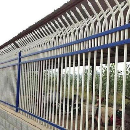 锌钢护栏价位-郴州锌钢护栏厂家推荐