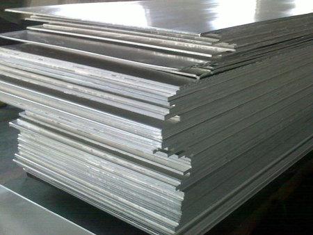 5A06中厚铝板