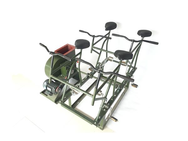 枣庄电动脚踏两用风机-专业的电动脚踏两用风机制作商