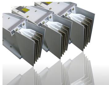 云南封闭式母线槽-大量供应高性价封闭式母线槽
