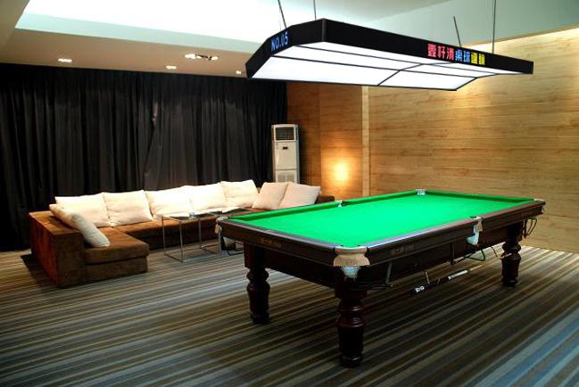 古鎮博動提供耐用的臺球房照明吊燈_桌球吊燈低價批發