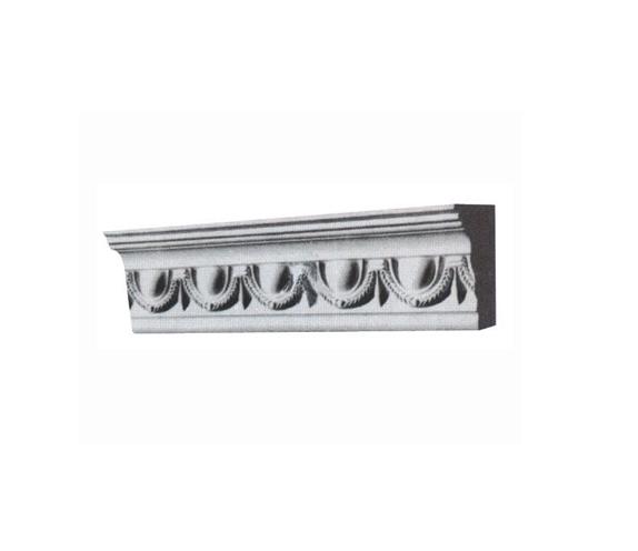 石家庄室外檐线|优良的檐线哪里买