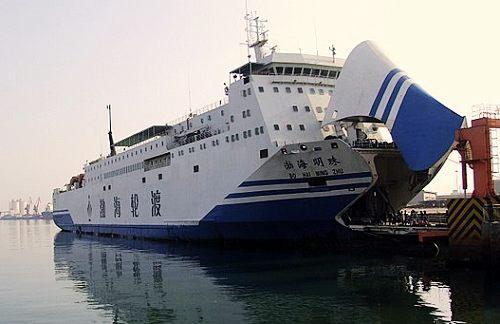 【天固船舶】正规船员招聘公司_大连船员招聘_济南船员外派