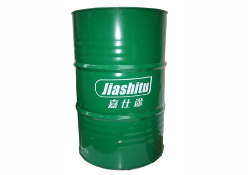 嘉仕途齿轮油-大量供应出售广东质量可靠的齿轮油
