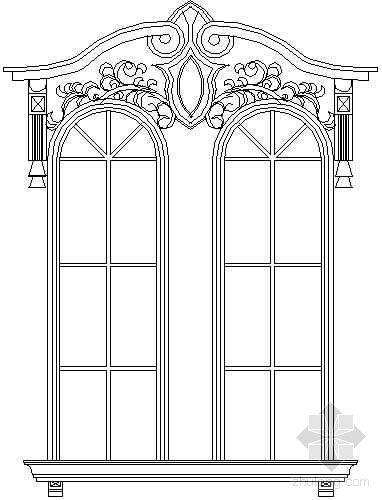 安阳窗套定做-邯郸丽皇提供的窗套品质怎么样