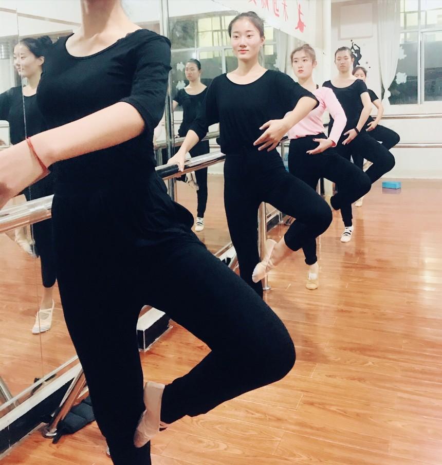 云南專業培訓舞蹈學校學費多少錢_云南靠譜的提供各項藝考培訓
