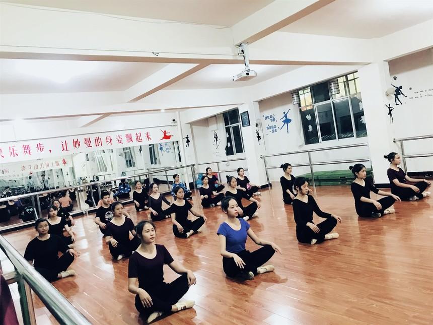 昆明舞蹈培訓學校-昆明具有口碑的提供各項藝考培訓機構