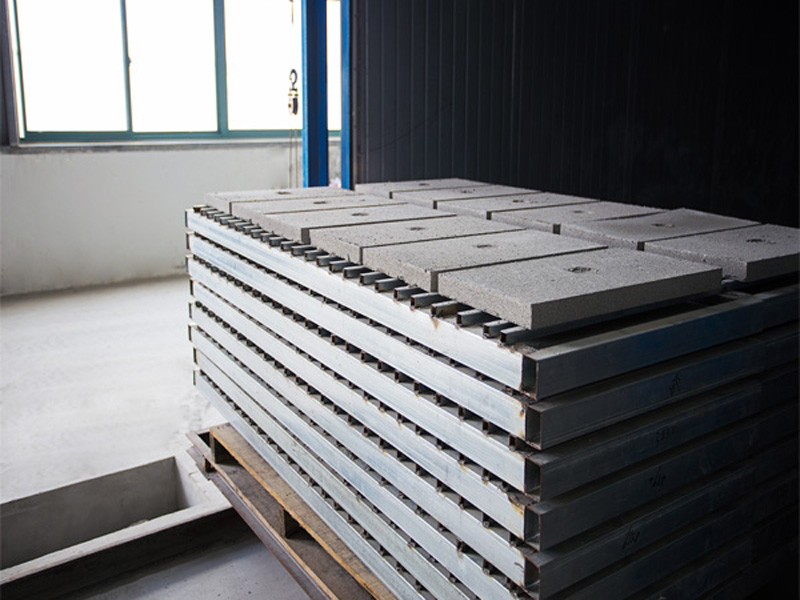 安徽膨胀珍珠岩板哪家好-实惠的珍珠岩保温板当选新起点保温