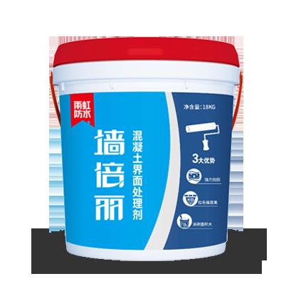 兰州防水材料批发价格-好用的兰州防水材料甘肃楷睿商贸供应