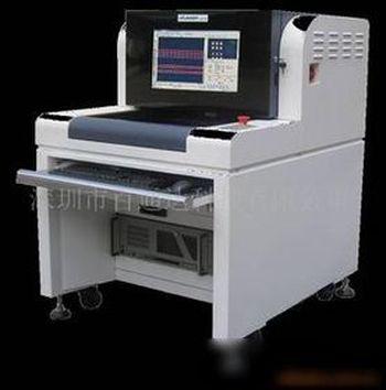 广州光学仪器厂家_优惠的AOI光学检测仪供应信息