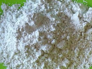 (玉鼠迎春)氧化鈣批發&氧化鈣生產廠家@(元科)氧化鈣供應