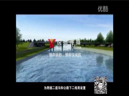 知名的三维动画制作出自沈阳悦扬文化传媒