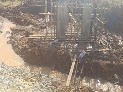 青海水土保持方案編寫公司,青海水土保持檢測,西寧水土保持方案