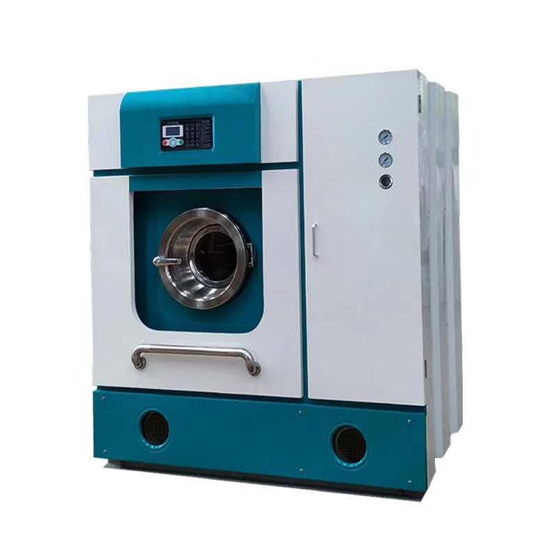 干洗机价格-实惠的全自动离心脱水机供销