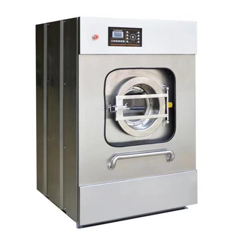 工业水洗机厂家-供应广西厂家直销的工业水洗机