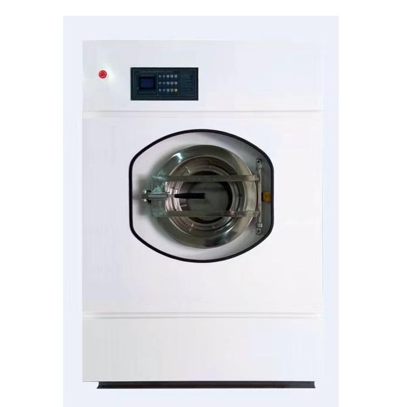 工业水洗机价格_可信赖的工业水洗机在哪买