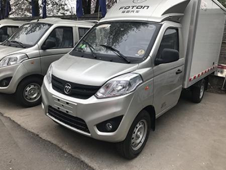 福田伽途T3一代|潍坊质量好的福田伽途汽车配件哪里买