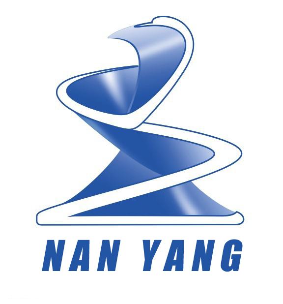 南洋泵業(青島)有限公司