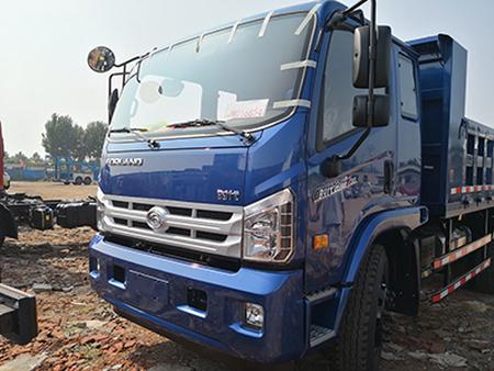 福田时代金刚728驾驶室_规模大的时代金刚汽车配件公司