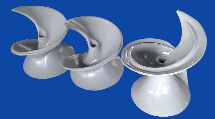 螺旋离心泵-南洋泵业制作商-螺旋离心泵