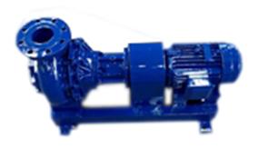 螺旋离心泵供货商_具有口碑的螺旋离心泵供应商_南洋泵业