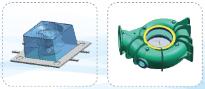螺旋离心泵_南洋泵业供应值得信赖的-螺旋离心泵