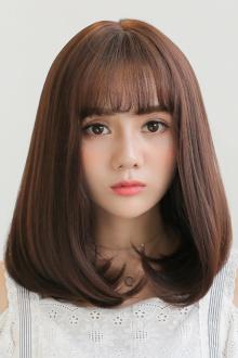 广州补发店-广东哪里可以买到好用的假发
